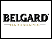 Belgard Hardscape Products