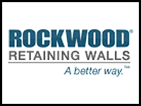 Rockwood Retaining Walls Hardscape Products Catalog