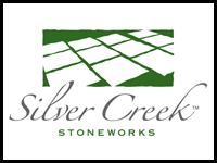 Silver Creek Stoneworks Hardscape Products