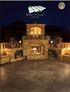 Silver Creek Stoneworks Tile Catalogue