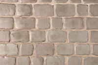 Courtstone Pebble Taupe